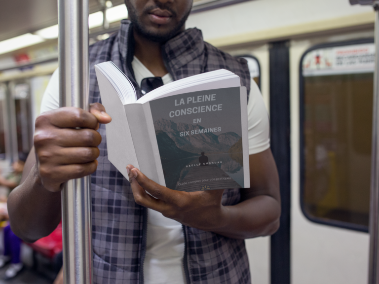 book-mockup-featuring-a-man-reading-on-the-metro-a12036