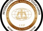 logo.FIY.Yogacharya